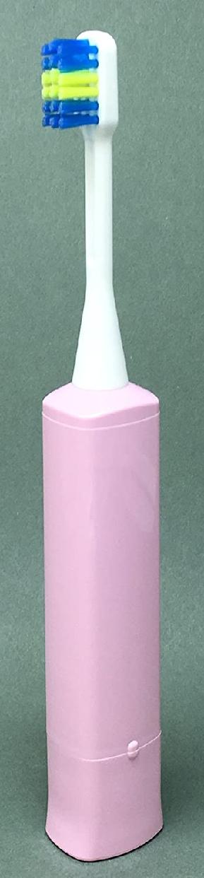 minimum(ミニマム)こどもハピカの商品画像4