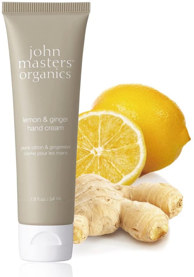 john masters organics(ジョンマスターオーガニック) LGハンドクリームの商品画像2