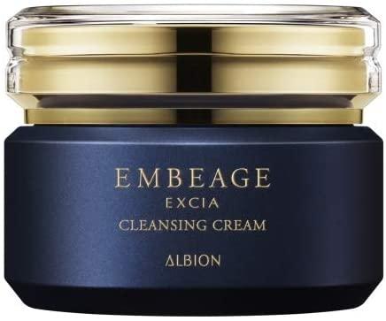 ALBION(アルビオン) エクシア アンベアージュ クレンジングクリームの商品画像