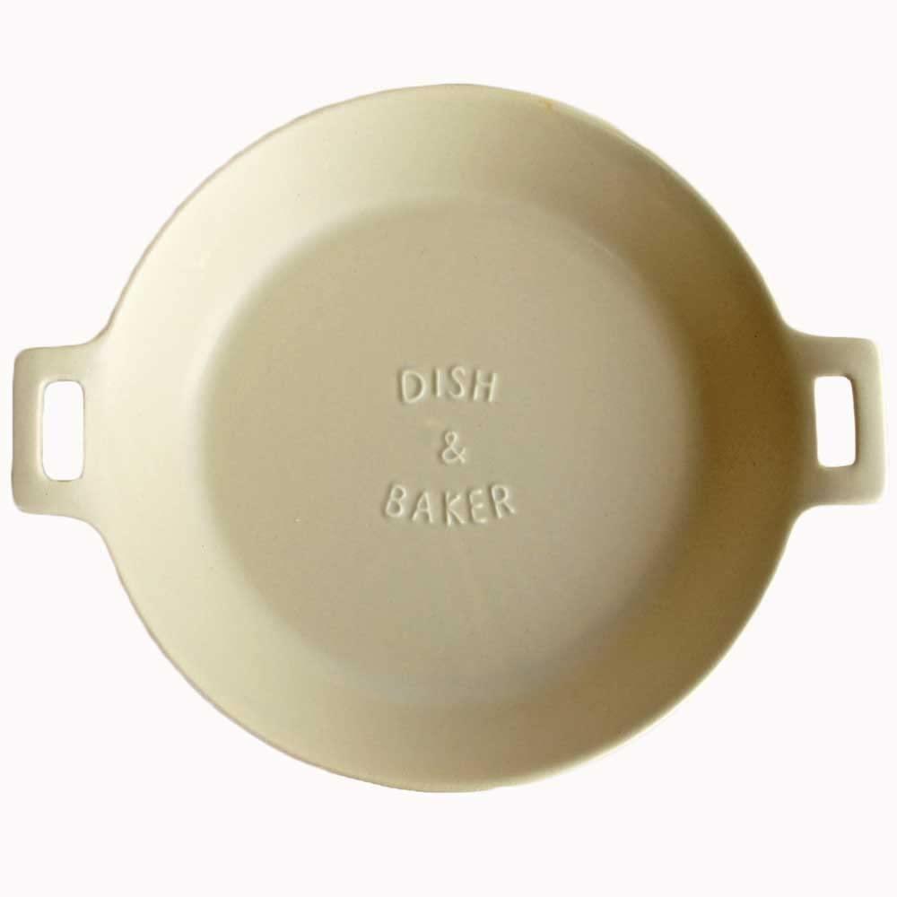 DISH&BAKER(ディッシュ&ベーカー)TOOLS  ツールズ ベージュの商品画像