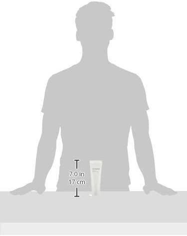 KANEBO(カネボウ) ソフニング クリーム クレンジングの商品画像8