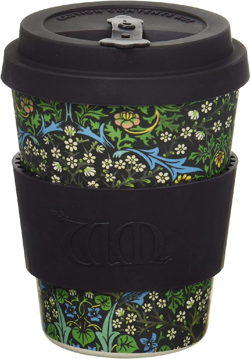 ecoffee cup(エコーヒーカップ) William Morrisの商品画像
