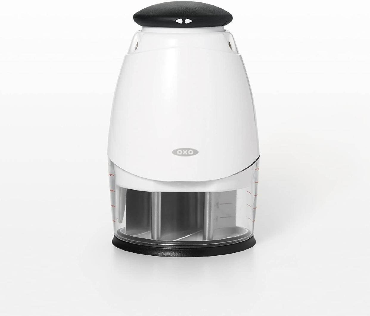 OXO(オクソー)チョッパー 1057959 ホワイトの商品画像11