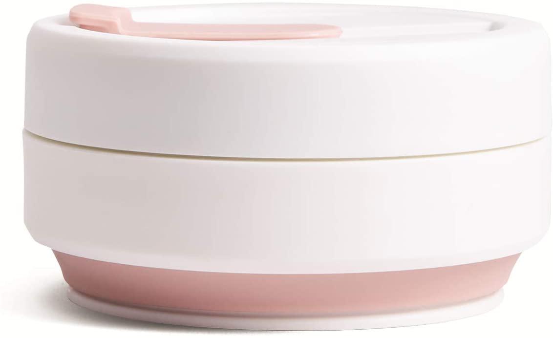 stojo(ストージョ) POCKET CUP 355mlの商品画像3