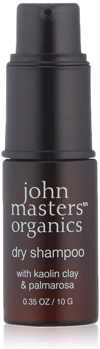 john masters organics(ジョンマスターオーガニック) K&Pドライシャンプー(カオリン&パルマローザ)の商品画像