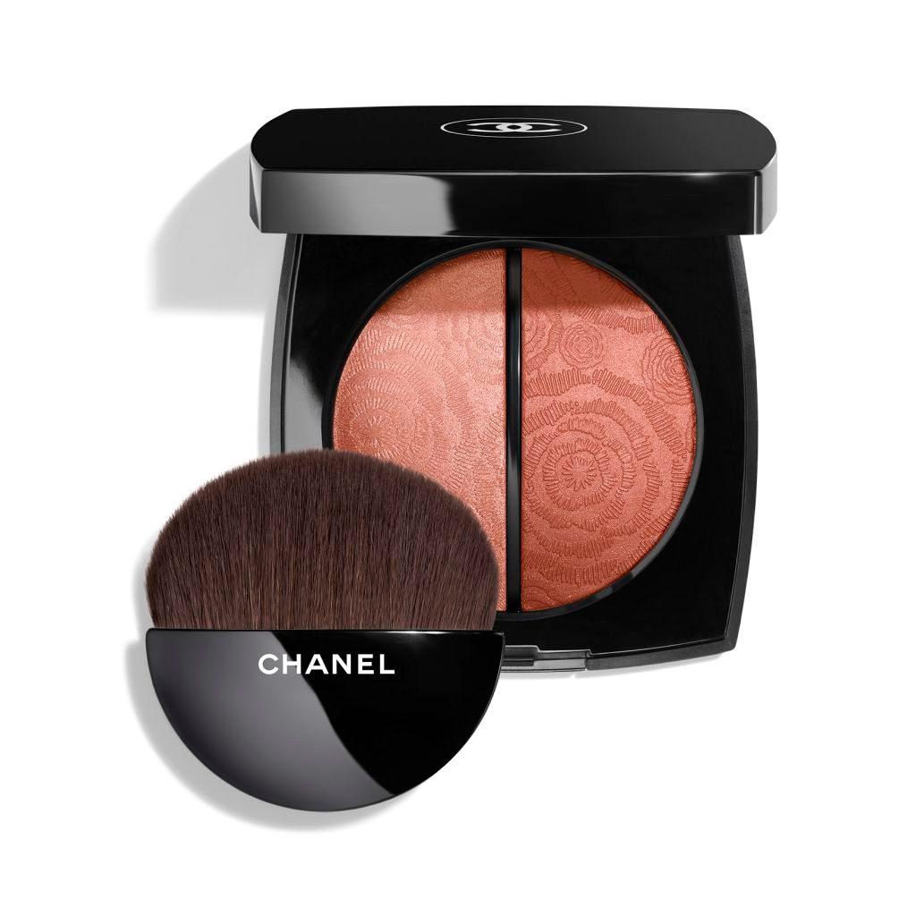 CHANEL(シャネル) フルール ドゥ プランタンの商品画像