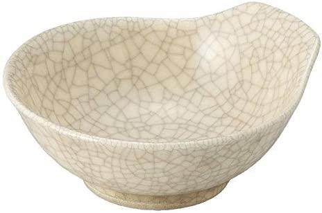 銀峯陶器(Ginpo Touki) とんすいの商品画像2