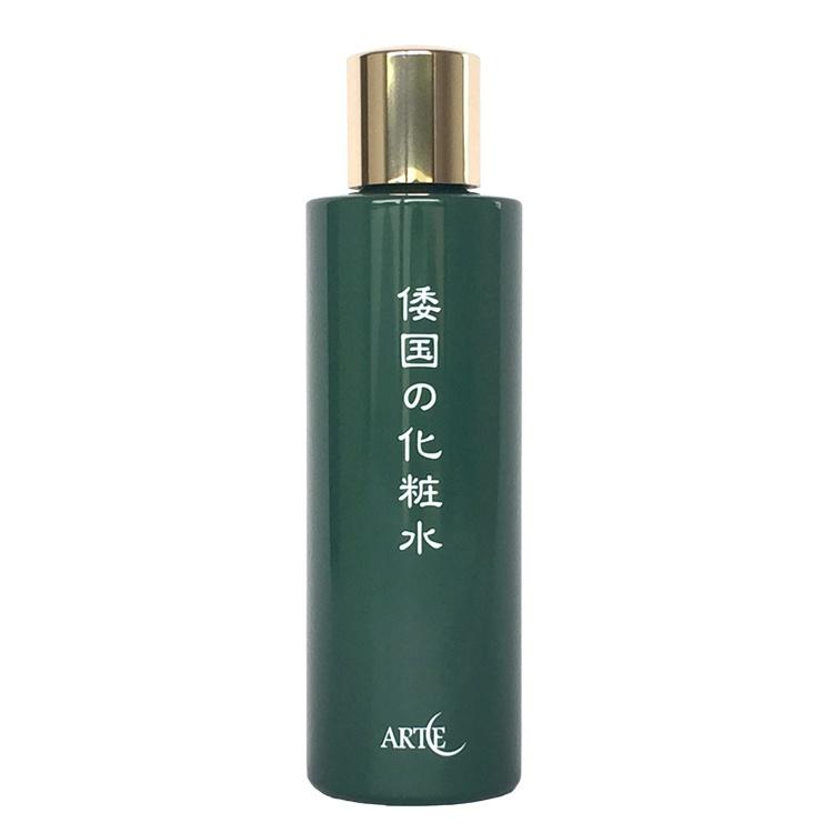 ARTE(アルテ) 倭国の化粧水 普通肌用の商品画像