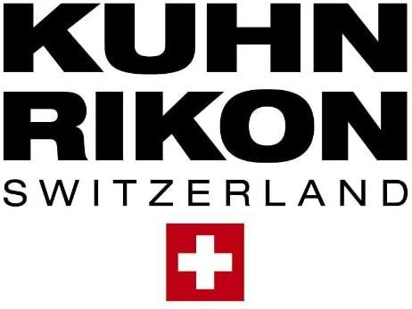 KUHNRIKON(クーンリコン) クーンリコン ホットパン 保温調理鍋 30701ORの商品画像8