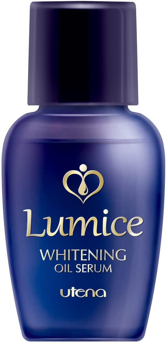 Lumice(ルミーチェ)美白オイルエッセンスの商品画像2