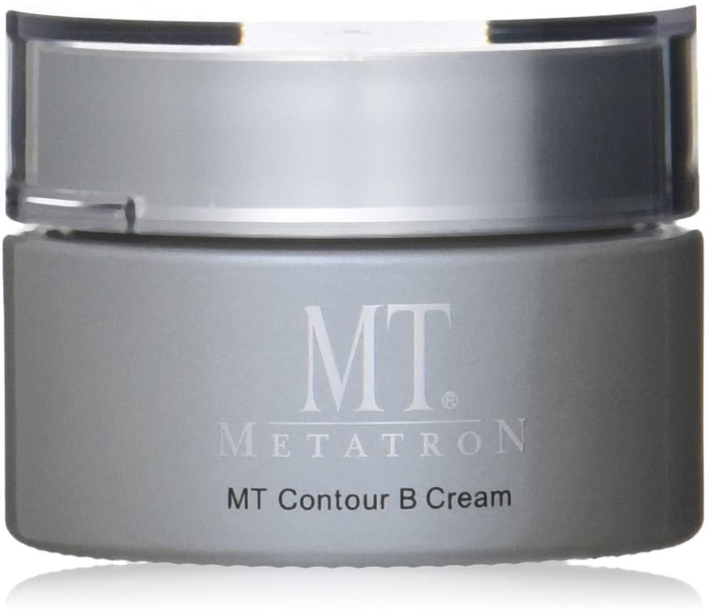 MT METATRON(MTメタトロン) MT コントアBクリーム