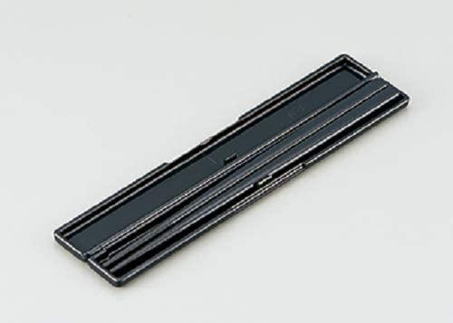 象印(ZOJIRUSHI) 保温弁当箱 お・べ・ん・と  SZ-MB04の商品画像5