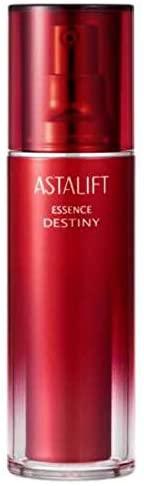 ASTALIFT(アスタリフト) エッセンス デスティニー