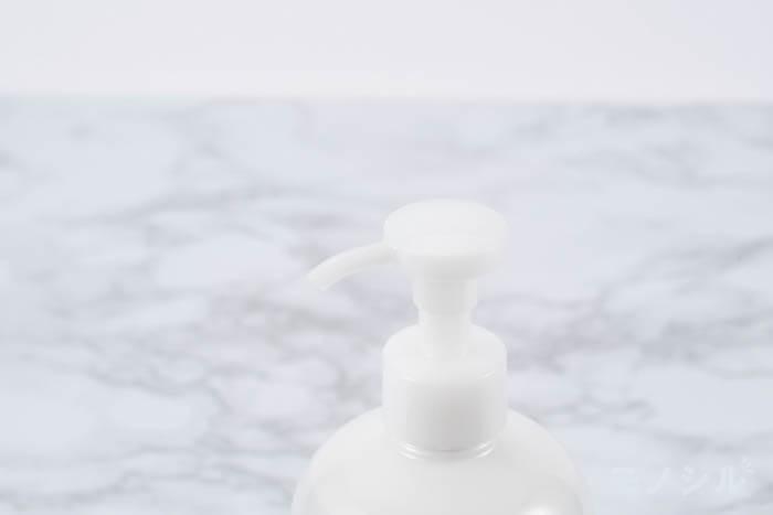 白鶴 鶴の玉手箱 薬用 大吟醸のうるおい化粧水の商品画像3