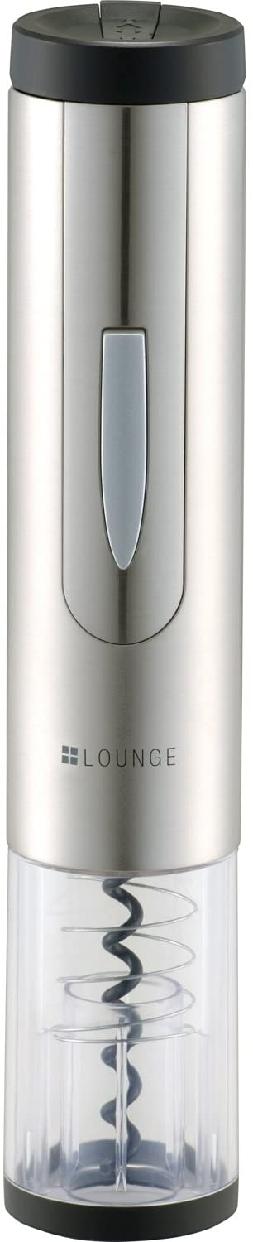 siroca(シロカ) イージーワインオープナー LBO-W160の商品画像