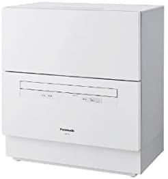 Panasonic(パナソニック) 食器洗い乾燥機 NP-TA3の商品画像2