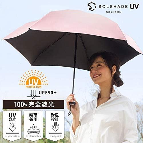 solshade(ソルシェード) 日傘の商品画像3