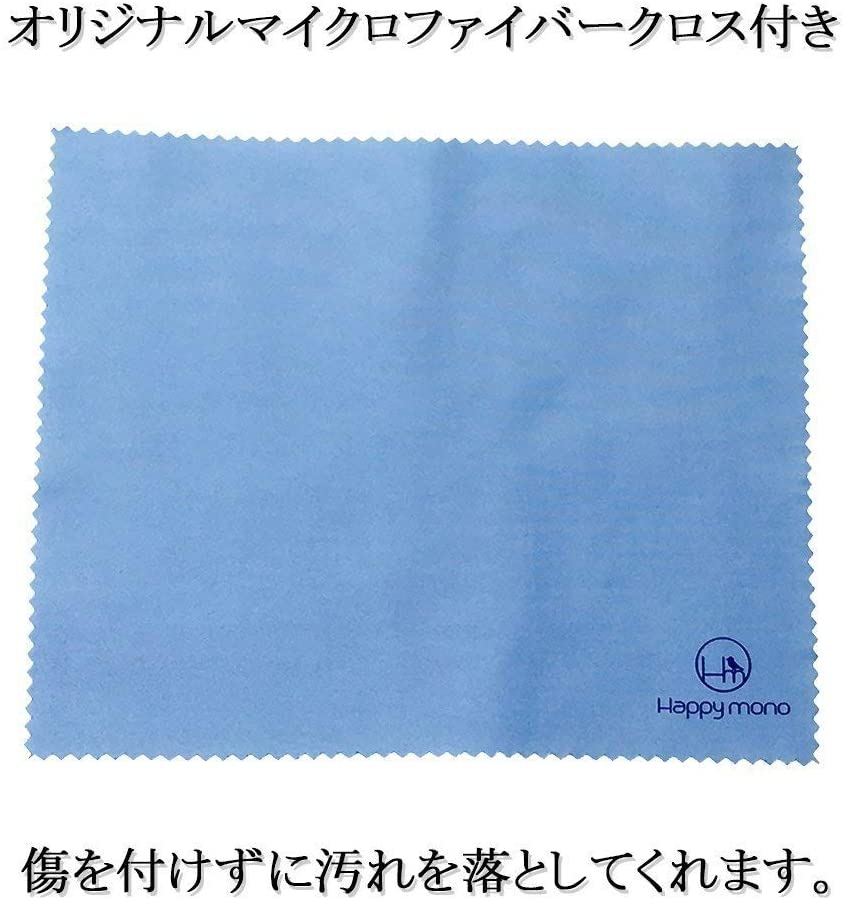 KONO(コーノ) 名門4人用ドリッパーセットの商品画像7