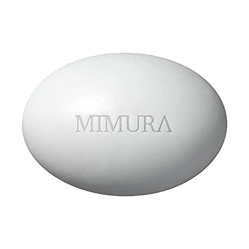 MIMURA(ミムラ) スキンケアソープの商品画像