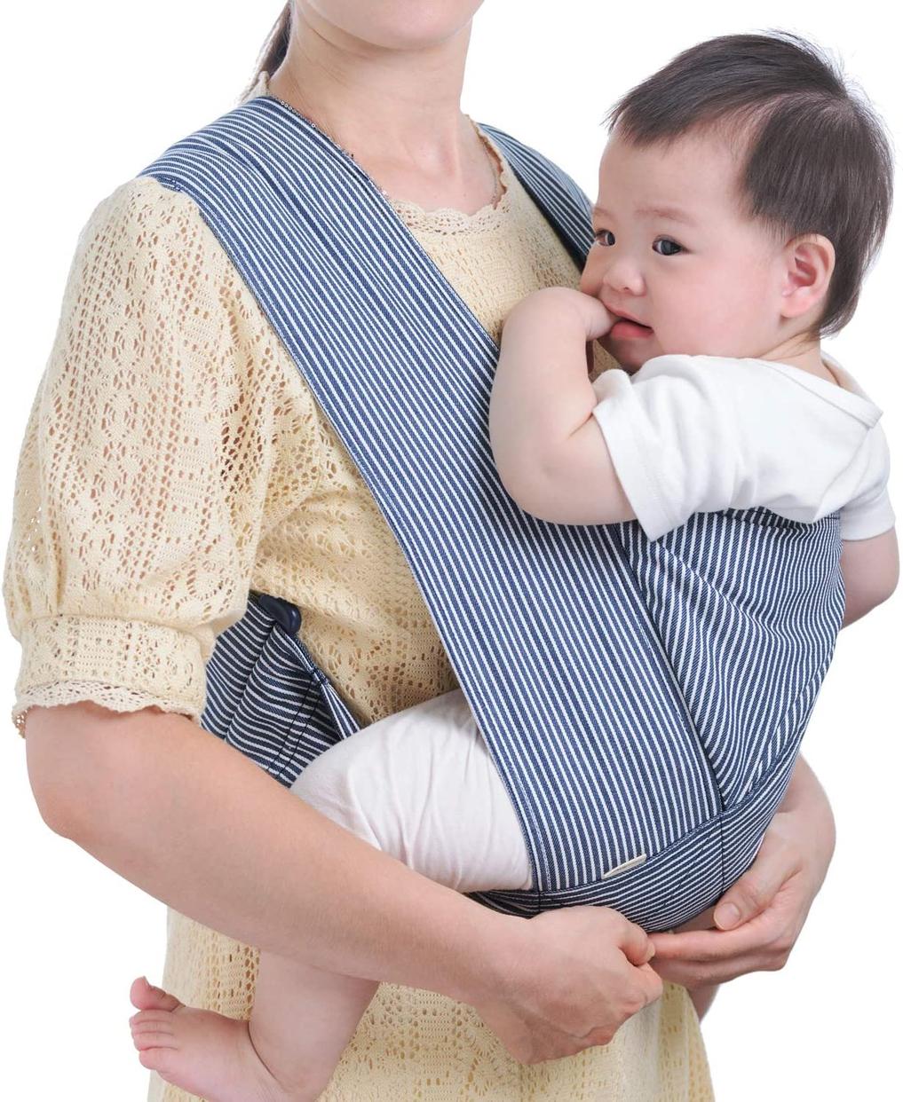 TWONE(ツォン) 抱っこひもの商品画像