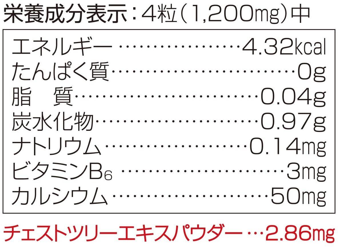 佐藤製薬(sato) サトウチェストツリーの商品画像7