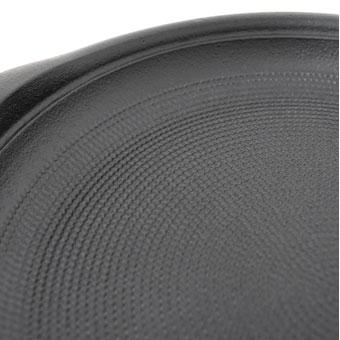 dish(ディッシュ) 南部鉄器 餃子鍋 25cmの商品画像8