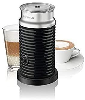 Nespresso(ネスプレッソ) エアロチーノの商品画像