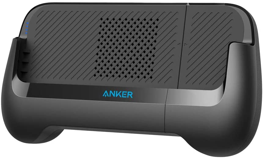 Anker(アンカー) PowerCore Play 6700 A1254011の商品画像