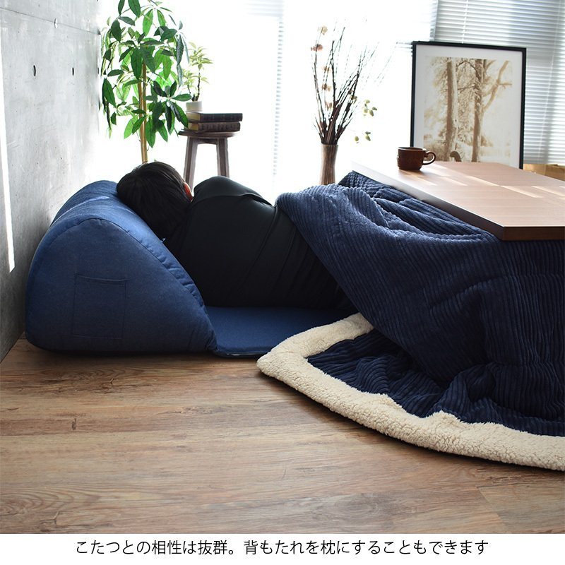 SANCOTA INTERIOR(サンコタインテリア) テレビ枕の商品画像9