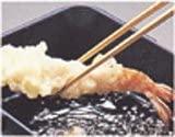 象印(ZOJIRUSHI) 電気フライヤー EFK-A10-TJの商品画像4