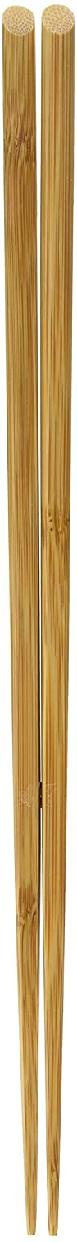 アイザワ 取り箸天削 30cm 71008の商品画像
