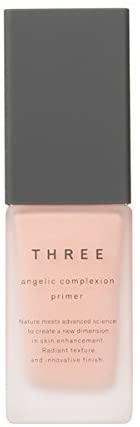 THREE(スリー) アンジェリックコンプレクションプライマーの商品画像