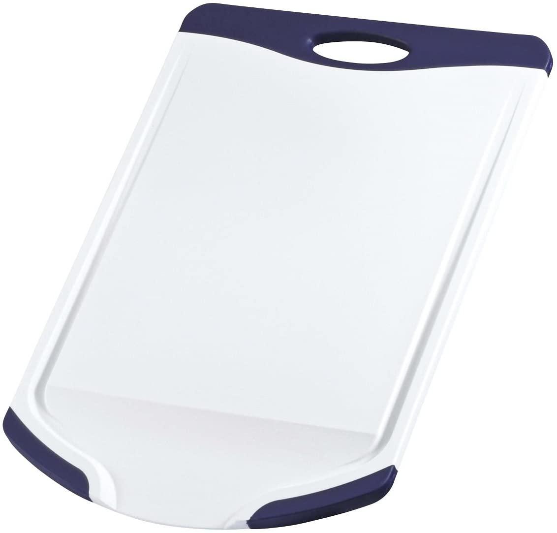 Bestco(ベストコ) ネオフラム 抗菌カッティングボード Fcm ホワイトの商品画像