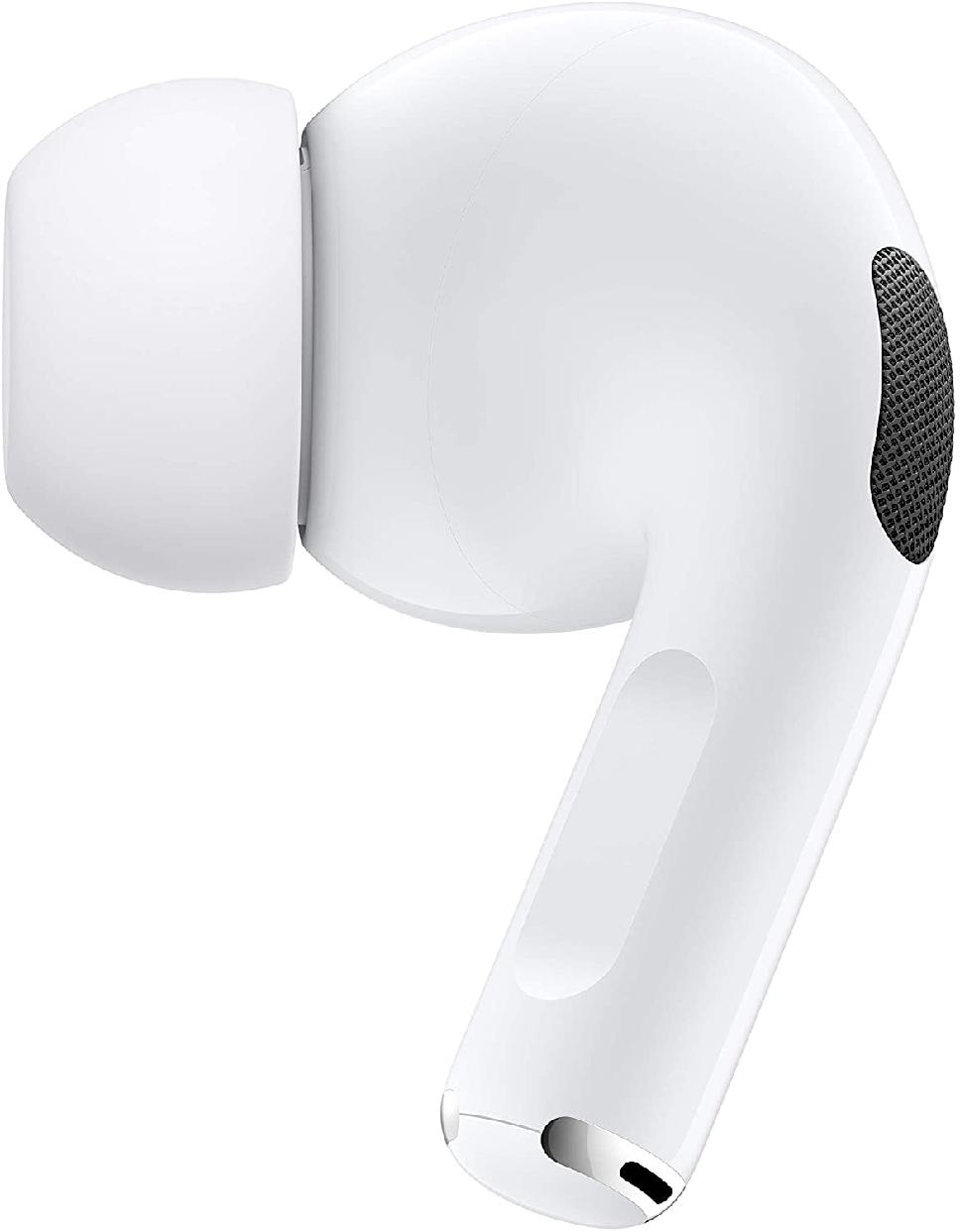 Apple(アップル) AirPods Proの商品画像2