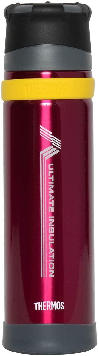 THERMOS(サーモス) ステンレスボトル 0.9L FFX-900の商品画像