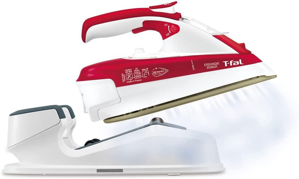 T-fal(ティファール) フリームーブパワー FV9985J0の商品画像2