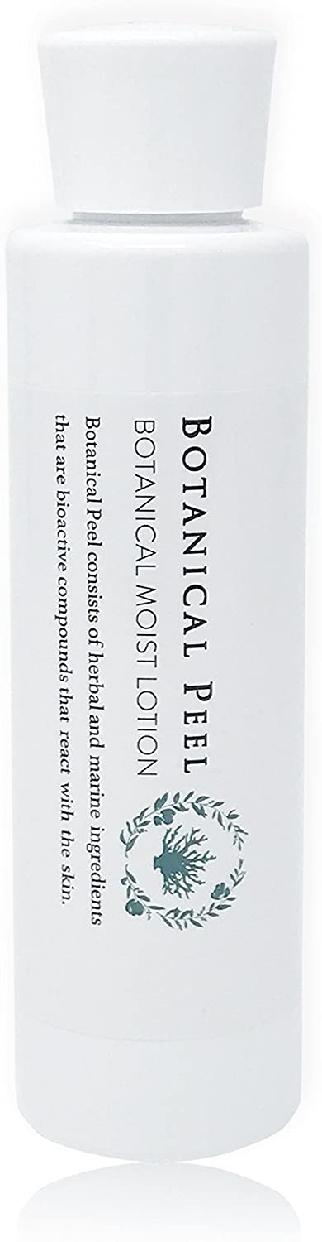 BOTANICAL PEEL(ボタニカルピール) ボタニカルローションの商品画像