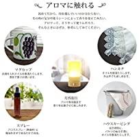 ease(イーズ) シアバター(精製)の商品画像4
