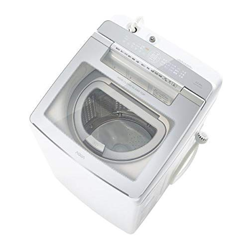 AQUA(アクア) 全自動洗濯機  AQW-GTW110Jの商品画像