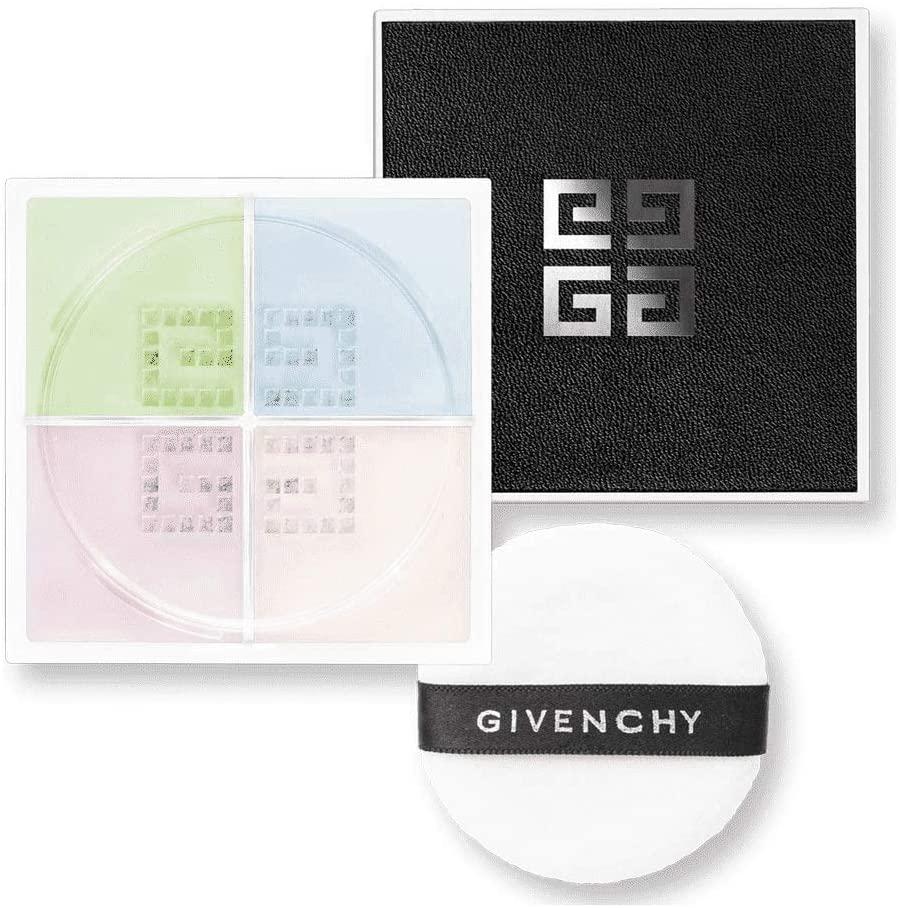 GIVENCHY(ジバンシイ) プリズム・リーブル