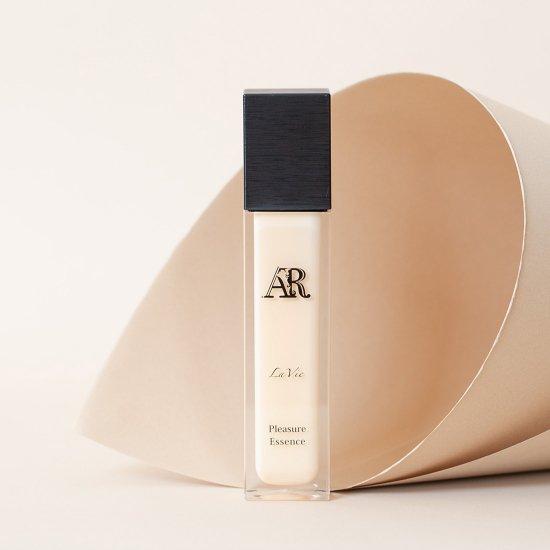 AR Cosmetics TOKYO(エーアールコスメティクストウキョウ) AR美容液