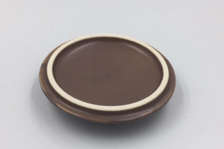 かもしか道具店 目玉焼き 鍋の商品画像3