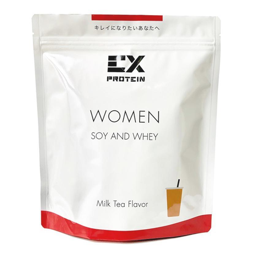 BODY MAKE(ボディメイク) EX PROTEINの商品画像