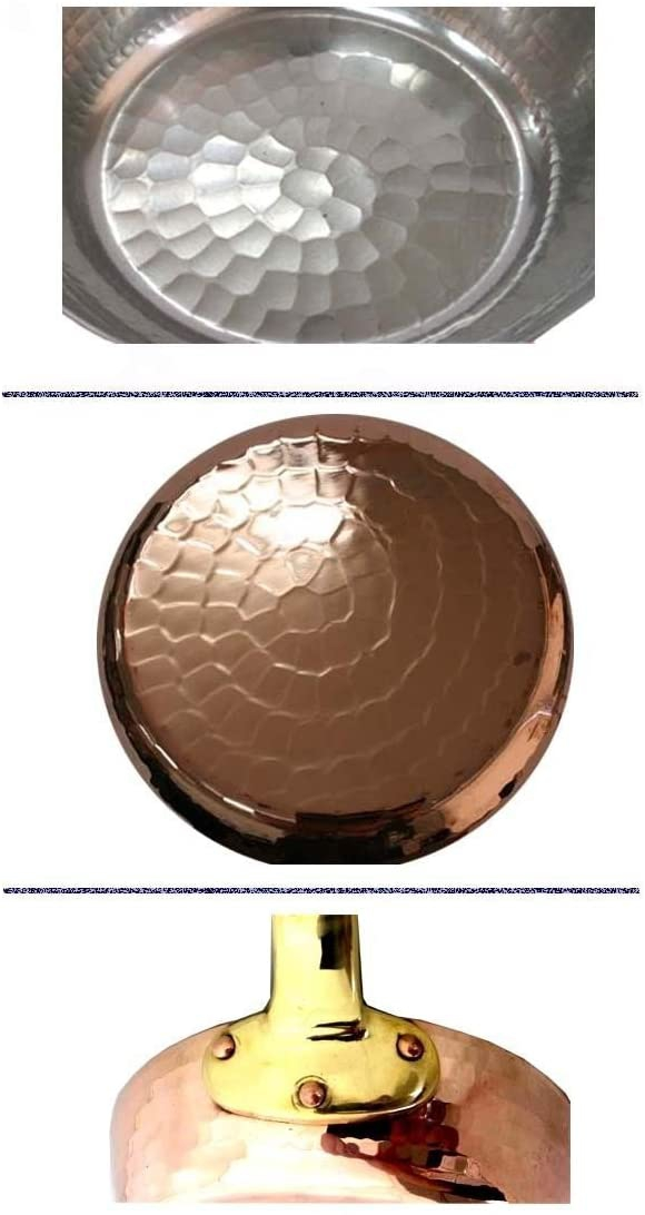 中村銅器製作所 銅製 フライパンの商品画像3