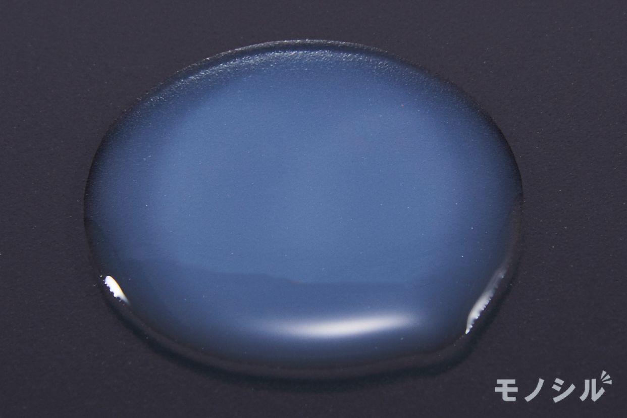 肌ラボ(HADALABO) 白潤 薬用美白化粧水の商品画像4 商品のテクスチャー