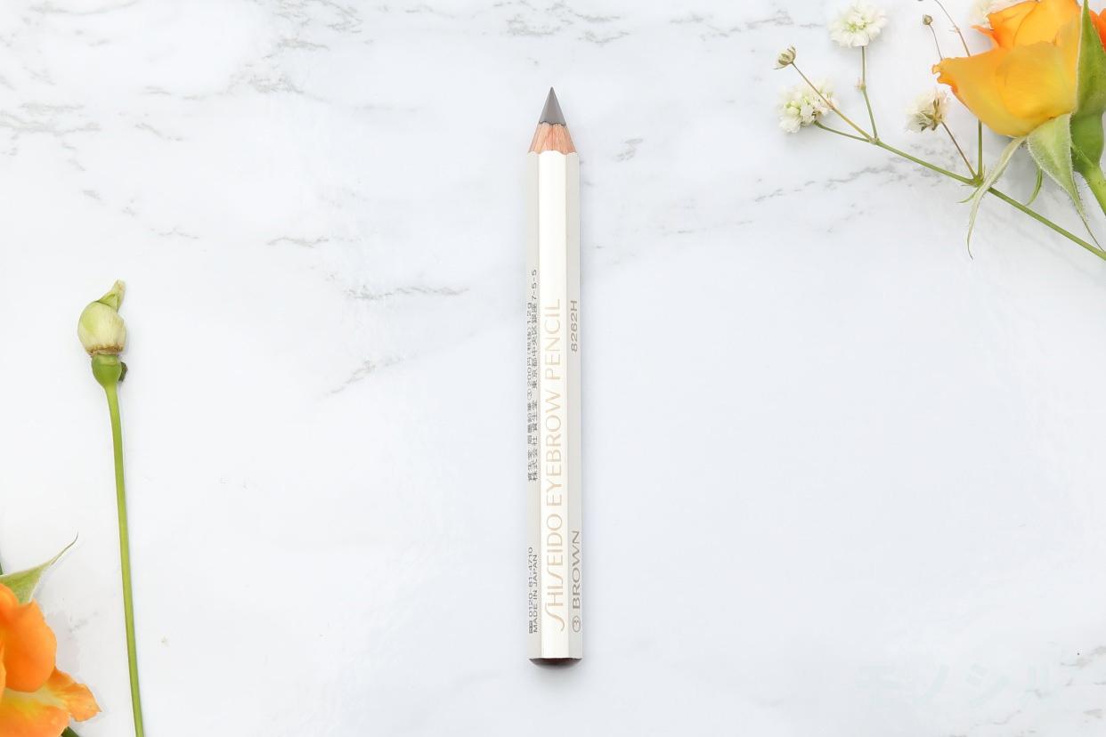 資生堂(SHISEIDO) 眉墨鉛筆