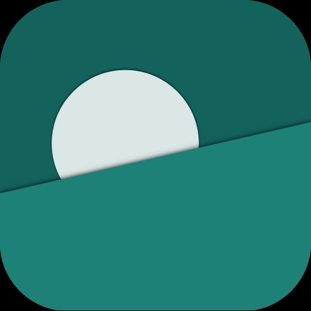 トークンポケット tokenPocketの商品画像