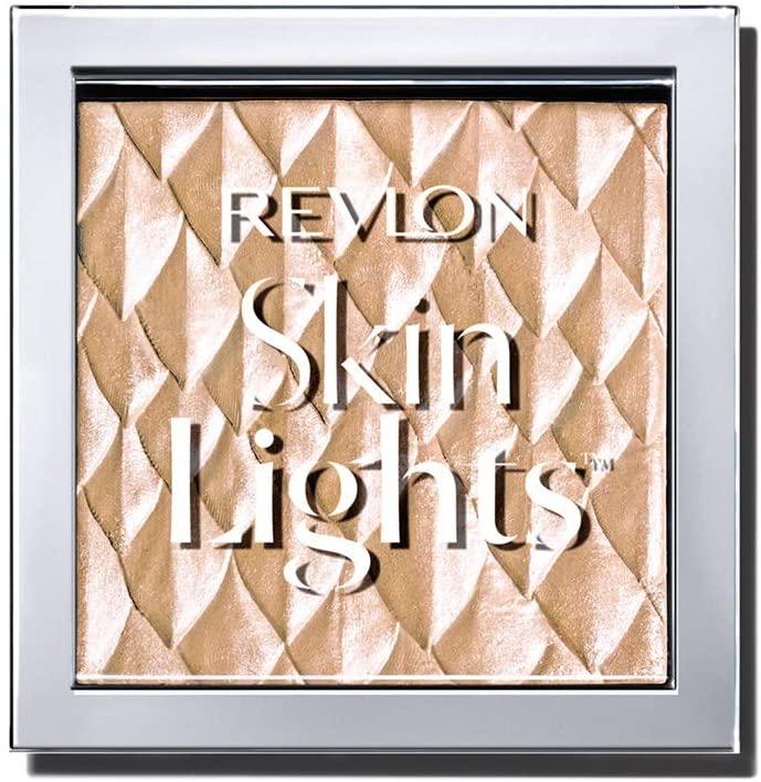 REVLON(レブロン) スキンライト プリズマティック ハイライターの商品画像
