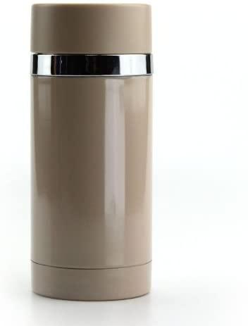 パール金属(ぱーるきんぞく)プレミアムマイカフェスリム ダイレクトマグ200の商品画像3