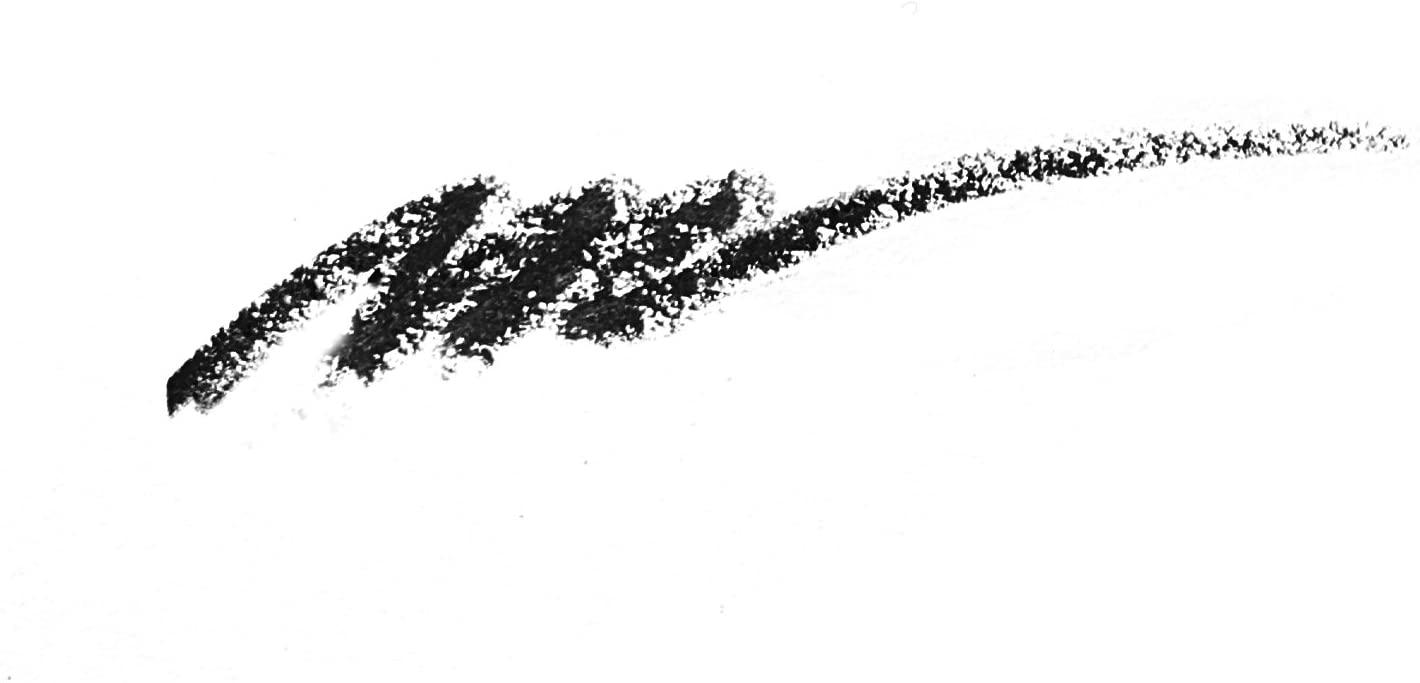 naturaglacé(ナチュラグラッセ)アイライナーペンシルの商品画像2